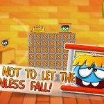 Скриншот Bomb The Monsters! – Изображение 8