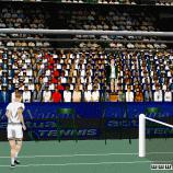 Скриншот Virtual Tennis – Изображение 7