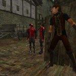 Скриншот Hero's Journey – Изображение 21
