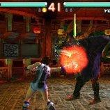 Скриншот Tekken 3D: Prime Edition