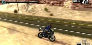 Road Redemption. Видео #1