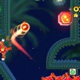 Скриншот Span Smasher – Изображение 6