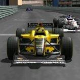 Скриншот Grand Prix 3 2000 Season – Изображение 1