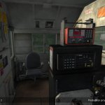 Скриншот Microsoft Train Simulator 2 (2009) – Изображение 26