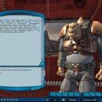 Скриншот Space Rangers 2: Rise of the Dominators – Изображение 23