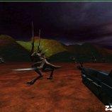 Скриншот Lost Legion – Изображение 1