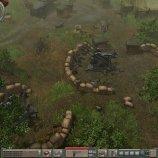 Скриншот Partisan – Изображение 4