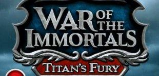 Battle of the Immortals. Видео #15