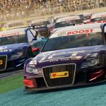 Скриншот Project CARS – Изображение 51