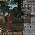 Скриншот Ultima X: Odyssey – Изображение 138