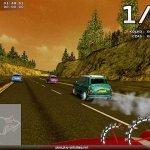 Скриншот Ultimate Riders – Изображение 14