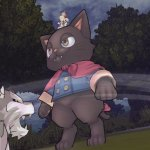 Скриншот Atelier Rorona: The Origin Story of the Alchemist of Arland – Изображение 47