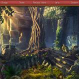 Скриншот Mystic Saga