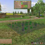 Скриншот Farm, The (2010) – Изображение 6