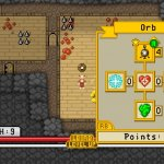 Скриншот Epic Dungeon – Изображение 2