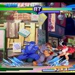 Скриншот Street Fighter Alpha 3 – Изображение 5