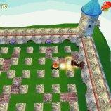 Скриншот Bombermania