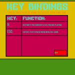 Скриншот The World's Dumbest Game – Изображение 5