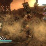 Скриншот Dynasty Warriors 6 – Изображение 171