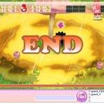 Скриншот Hello Kitty Online – Изображение 4