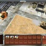 Скриншот Will of Steel – Изображение 105