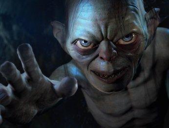 Чего ждать от Middle-earth: Shadow of Mordor 2