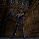 Скриншот Catwoman – Изображение 26