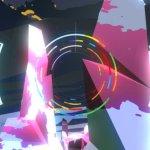 Скриншот Sentris – Изображение 5