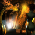 Скриншот Abducted – Изображение 4