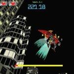 Скриншот Gunblade NY & LA Machineguns Arcade Hits Pack – Изображение 21