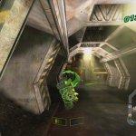 Скриншот Ben 10: Galactic Racing – Изображение 87