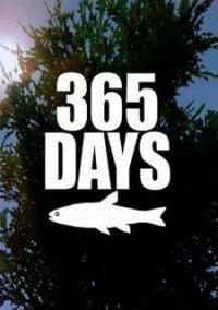 365 Days – фото обложки игры