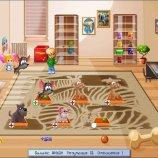 Скриншот Собачий рай
