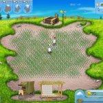 Скриншот Farm Frenzy – Изображение 4