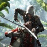 Скриншот Assassin's Creed 4: Black Flag – Изображение 68
