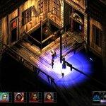Скриншот The Temple of Elemental Evil: A Classic Greyhawk Adventure – Изображение 30