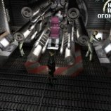 Скриншот Galerians – Изображение 1