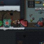 Скриншот Zombie Kill of the Week - Reborn – Изображение 3