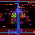 Скриншот Super Crossfighter – Изображение 2