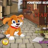 Скриншот Rovers Run Pro