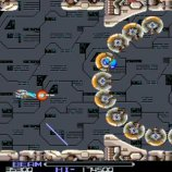 Скриншот R-Type