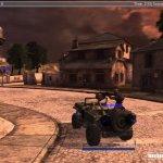 Скриншот Warhawk – Изображение 13