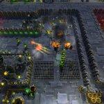 Скриншот Cannon Fodder 3 – Изображение 10