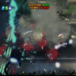 Скриншот All Zombies Must Die! Scorepocalypse