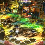Скриншот Dream Pinball 3D 2 – Изображение 8