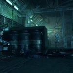 Скриншот U-Wars – Изображение 5