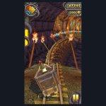 Скриншот Temple Run 2 – Изображение 1