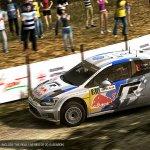 Скриншот WRC 4: FIA World Rally Championship – Изображение 15