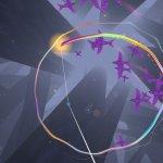 Скриншот Flock VR – Изображение 3