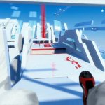 Скриншот Mirror's Edge: Pure Time Trials Map Pack – Изображение 10